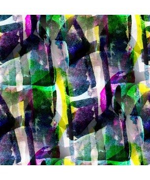 Abstract 9